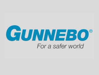 Gunnebo Entrance